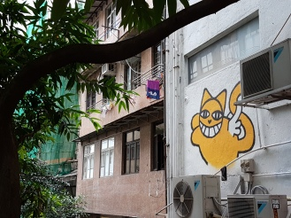 street-art-hong-kong-42