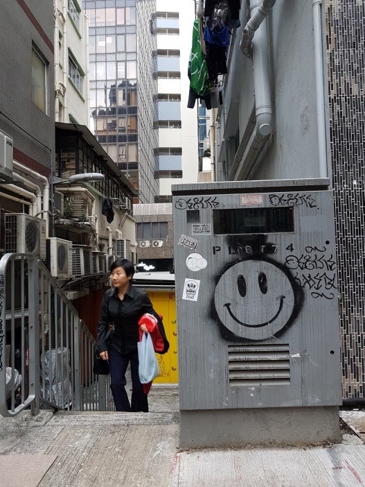 street-art-hong-kong-6