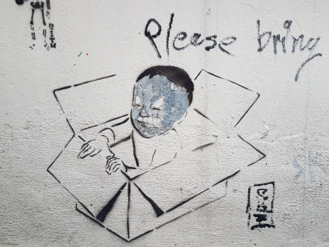 street-art-hong-kong-7