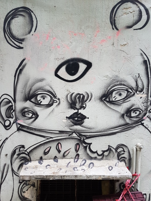 street-art-hong-kong-cattimebiatch-2