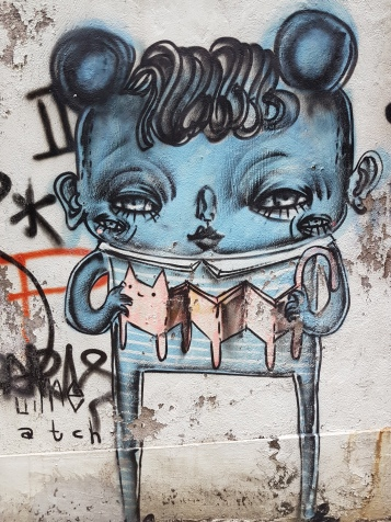 street-art-hong-kong-cattimebiatch-3