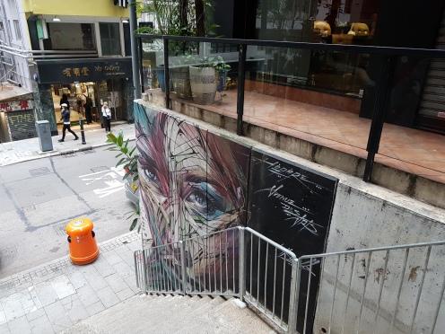 street-art-hong-kong-hopare-1