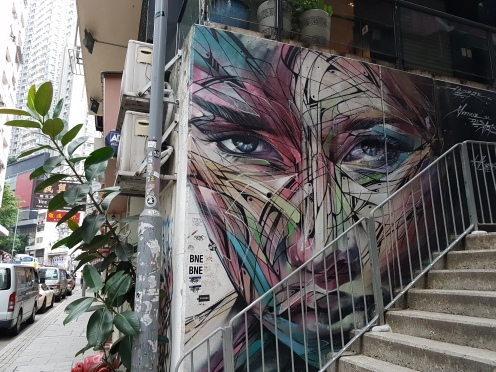 street-art-hong-kong-hopare-2