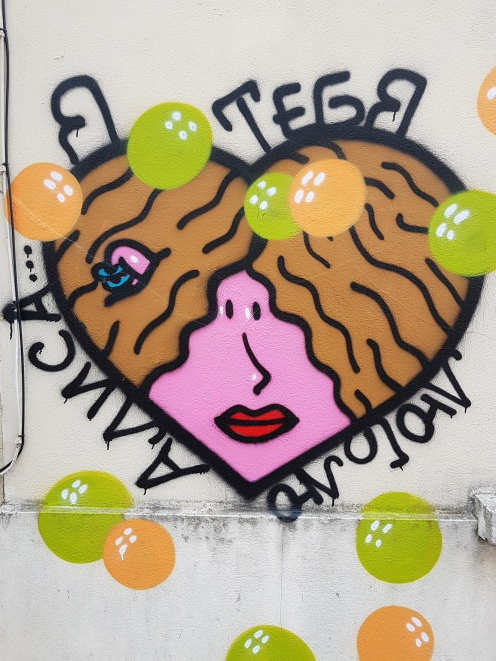 street-art-paris-butte-aux-cailles-10