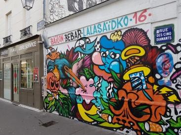 street-art-paris-butte-aux-cailles-12