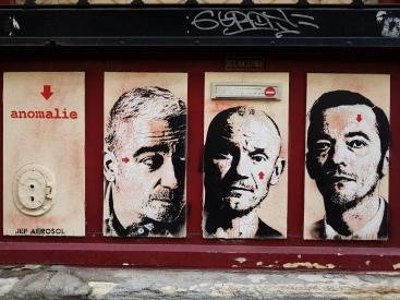 street-art-paris-butte-aux-cailles-13