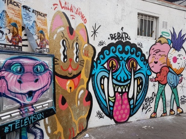 street-art-paris-butte-aux-cailles-15