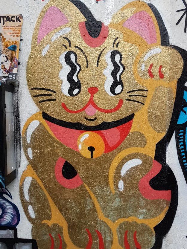 street-art-paris-butte-aux-cailles-16