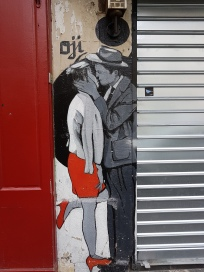 street-art-paris-butte-aux-cailles-18