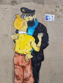 street-art-paris-butte-aux-cailles-19