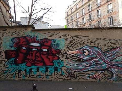 street-art-paris-butte-aux-cailles-2