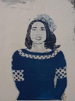 street-art-paris-butte-aux-cailles-3