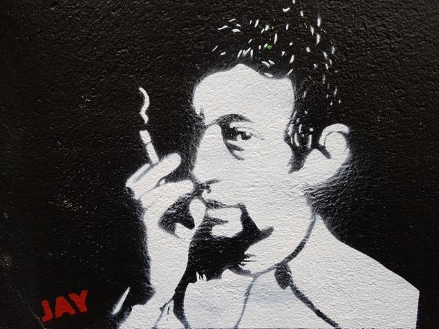 street-art-paris-butte-aux-cailles-8