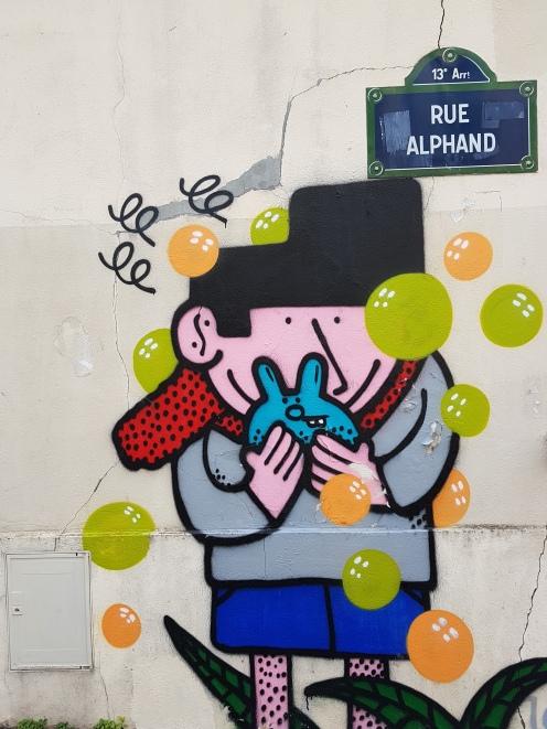 street-art-paris-butte-aux-cailles-9