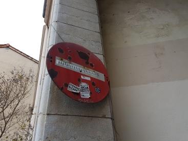 street-art-lyon-11
