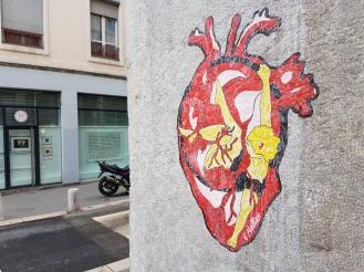 street-art-lyon-12