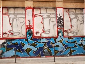 street-art-lyon-16