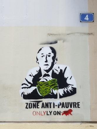 street-art-lyon-2