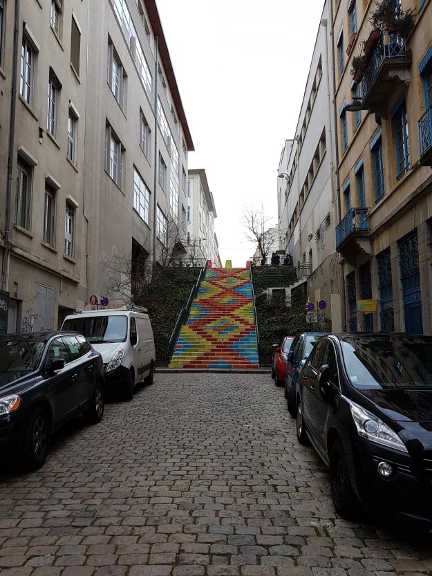 street-art-lyon-3