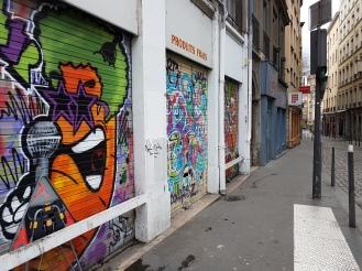street-art-lyon-4