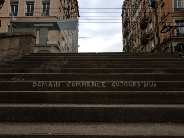 street-art-lyon-7