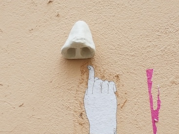 street-art-lyon-9