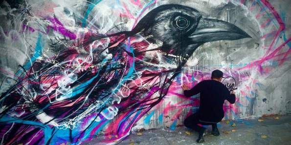 L7M-mural-in-Barcelona-Spain-2015-photo-credits-of-the-artist (1)