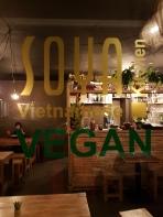 Soya Kitchen
