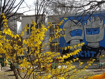Street art Berlin 1 (1)