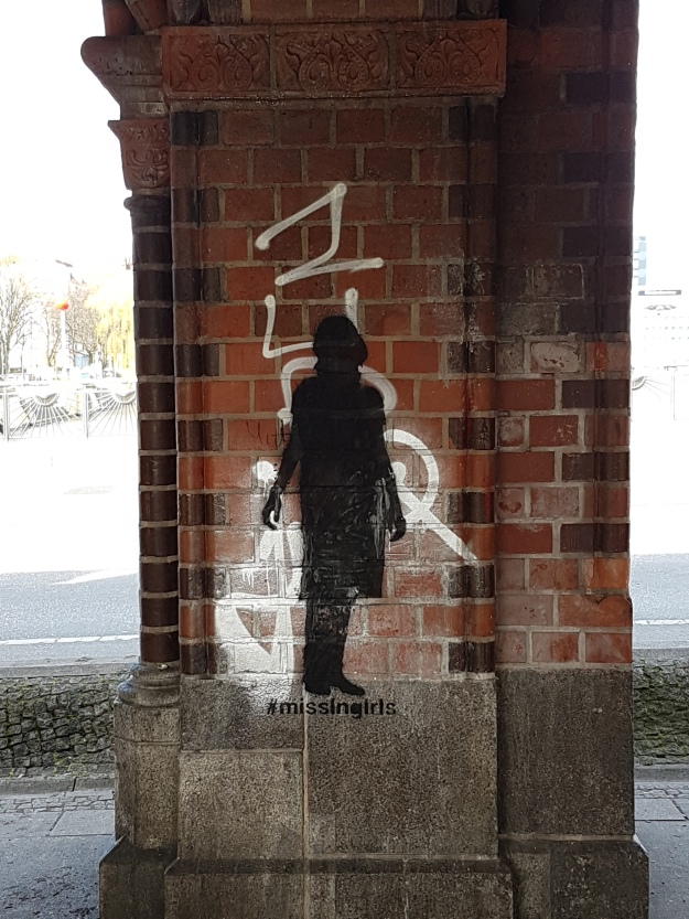 Street art Berlin 1 (2)