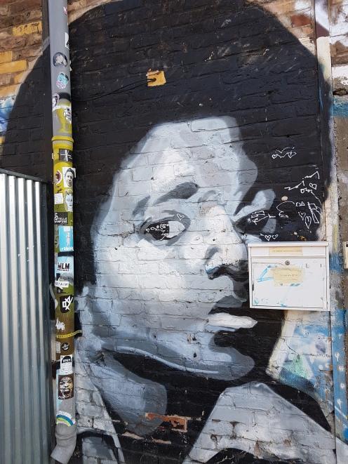 Street Art Berlin (13) MTO
