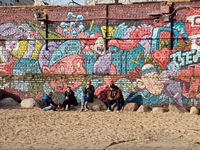 Street Art Berlin (14)