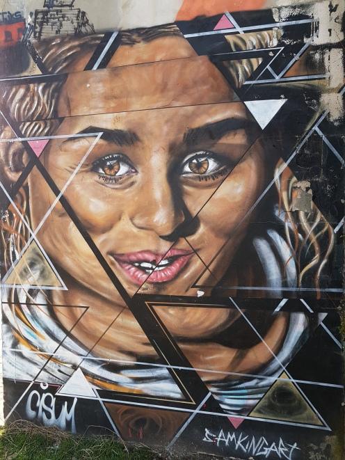 Street Art Berlin (15)