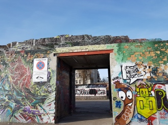 Street Art Berlin (16)