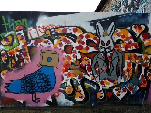 Street Art Berlin (17)