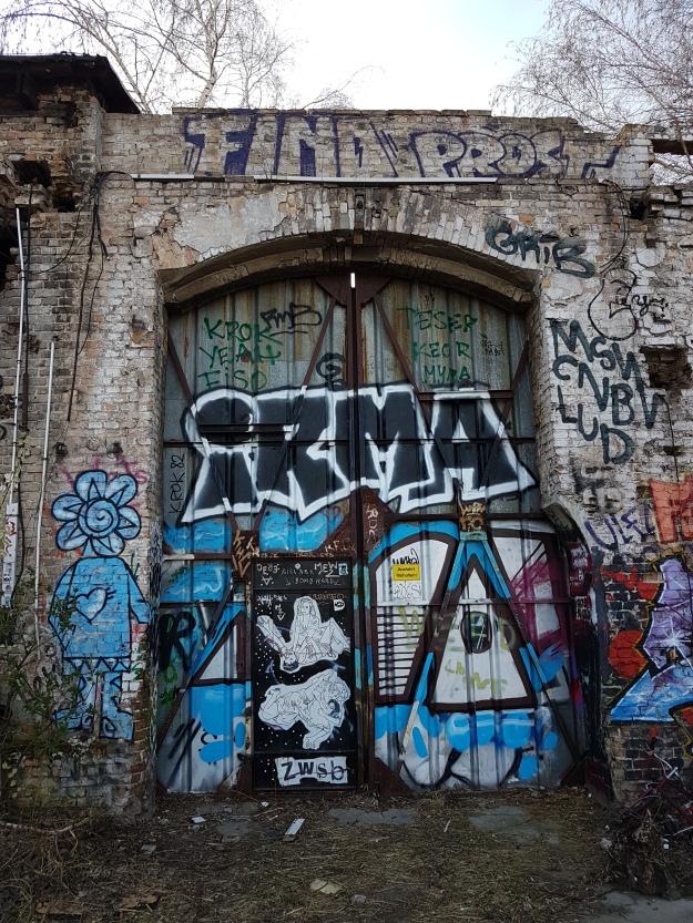 Street Art Berlin (18)