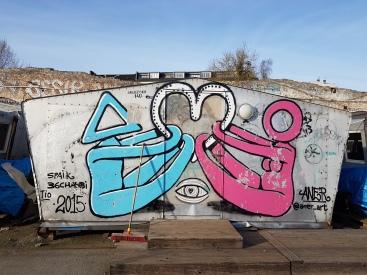 Street Art Berlin (20)