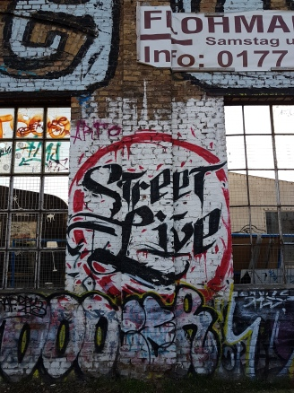 Street Art Berlin (21)