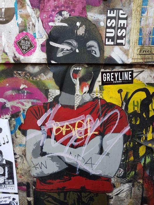 Street Art Berlin (22)