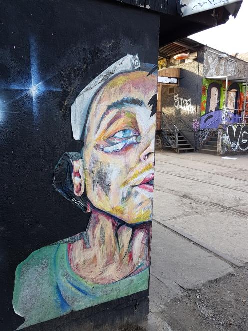 Street Art Berlin (23)