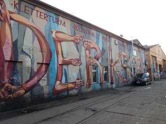Street Art Berlin (24)