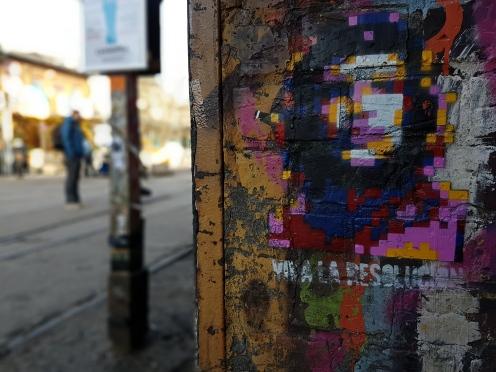 Street Art Berlin (25)