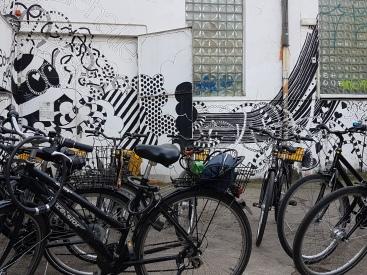 Street Art Berlin (26)