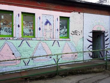 Street Art Berlin (27)