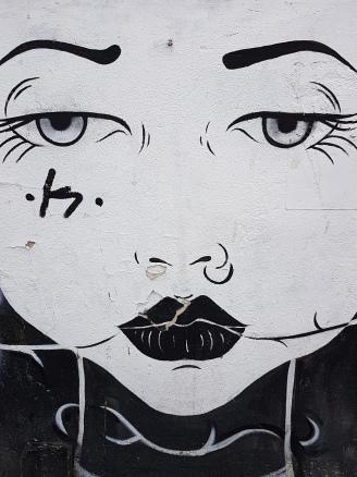 Street Art Berlin (29)