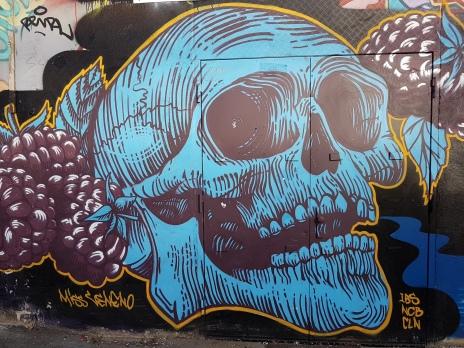 Street Art Berlin (31)