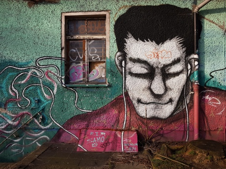 Street Art Berlin (32)