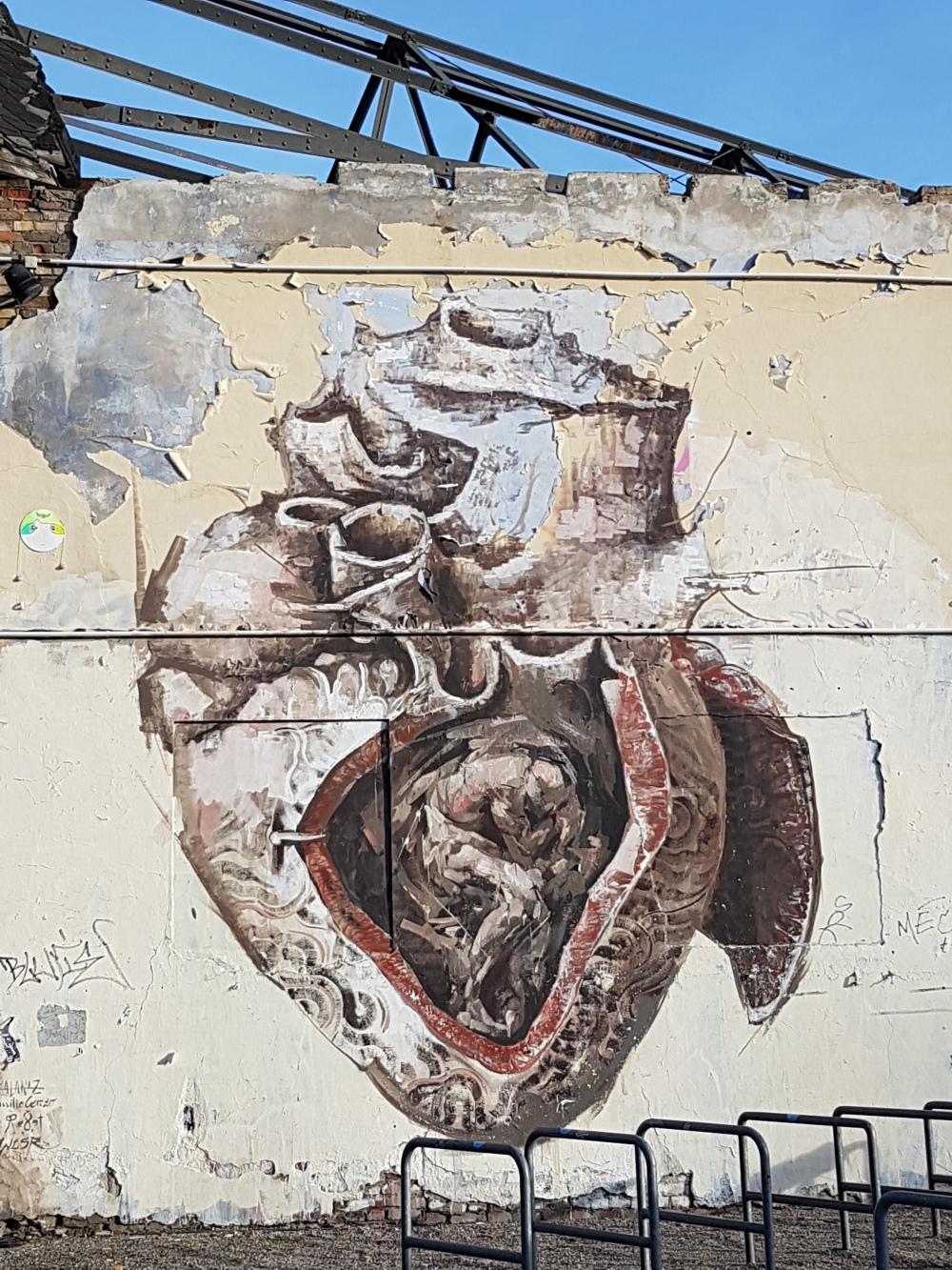 Street Art Berlin (33)
