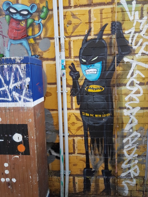 Street Art Berlin (36)
