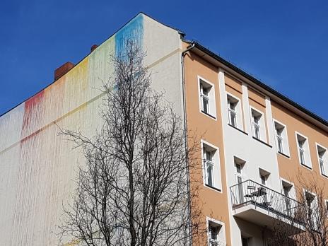 Street Art Berlin (48)